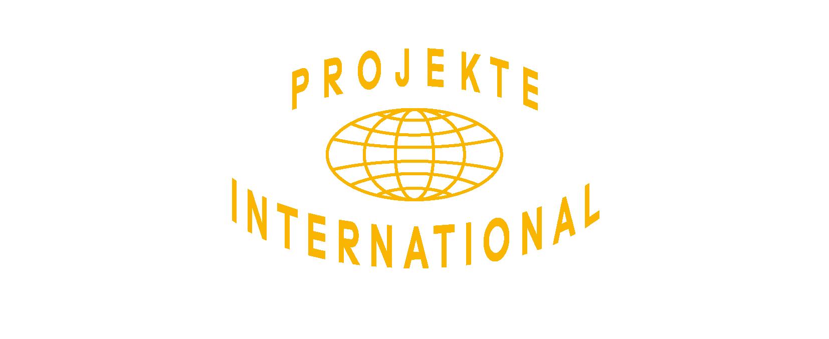 projekte-international1