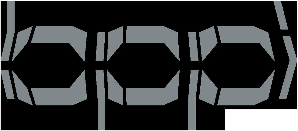 bppi-logo-2c