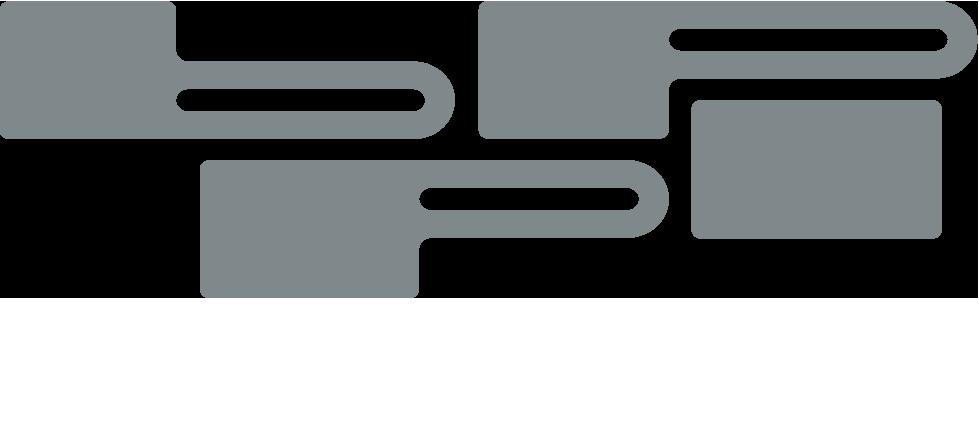 bppi-logo-6c