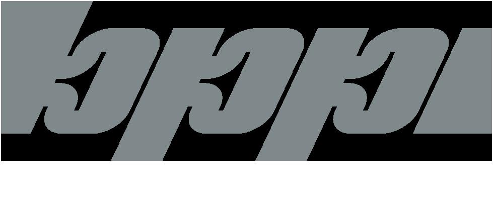 bppi-logo-7c