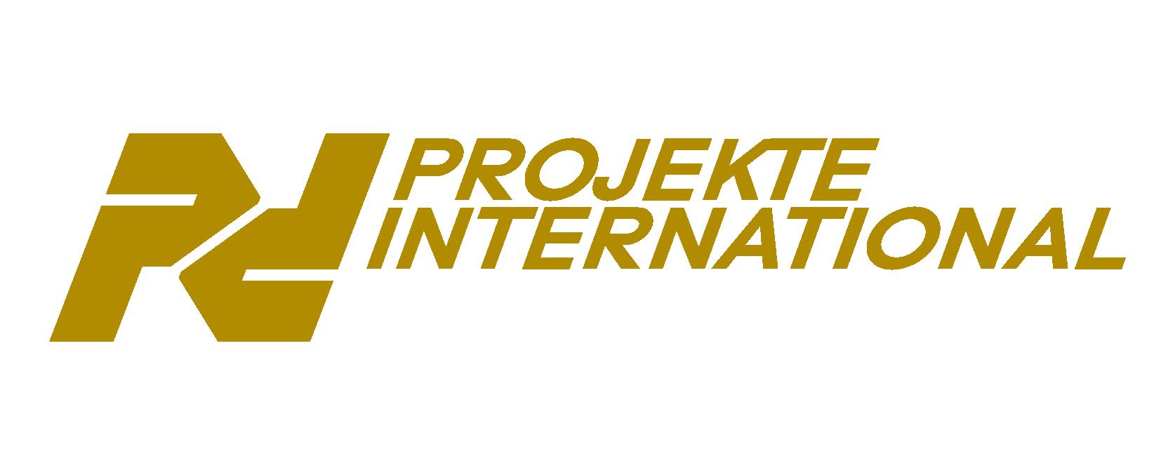 projekte-international3