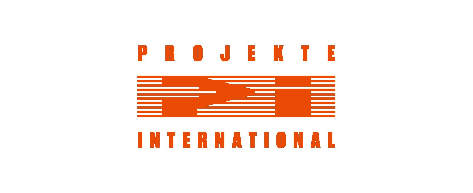 projekte-international6