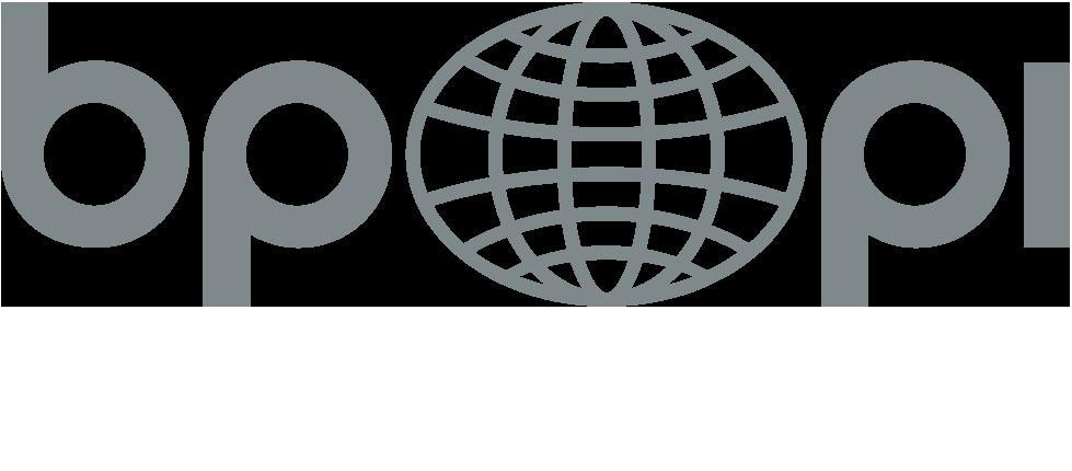 bppi-logo-1c