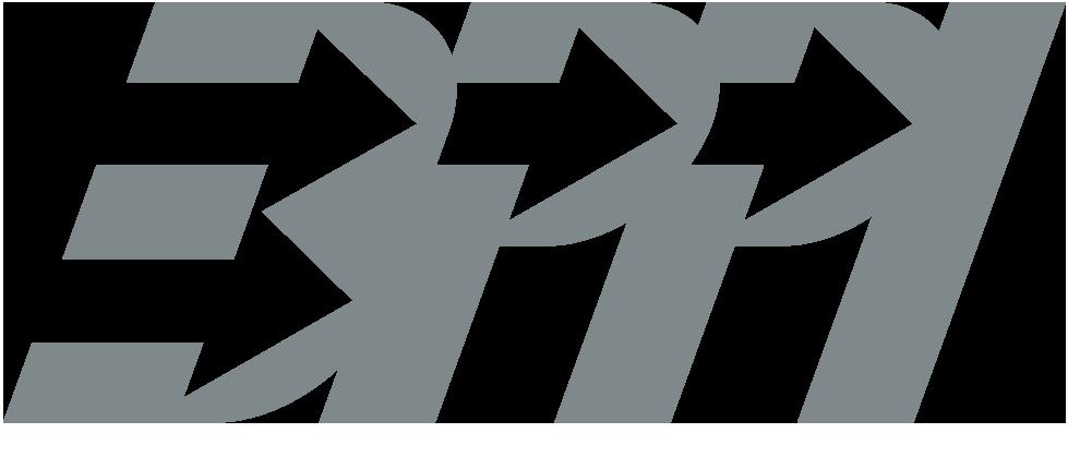 bppi-logo-5c