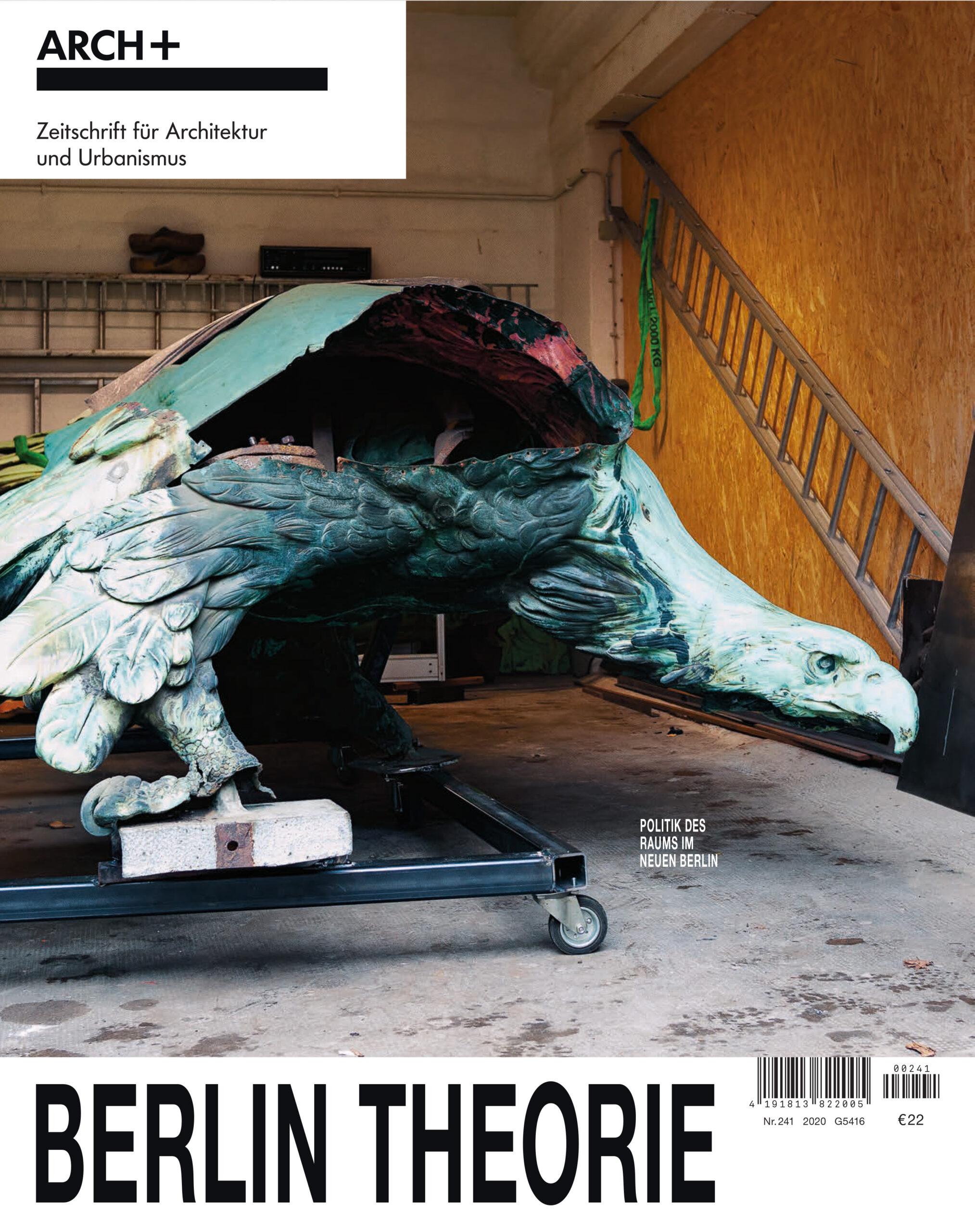 ARCH_PLUS_241_COVER